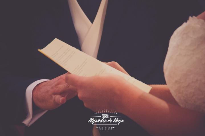 boda guillermo y raquel_0073