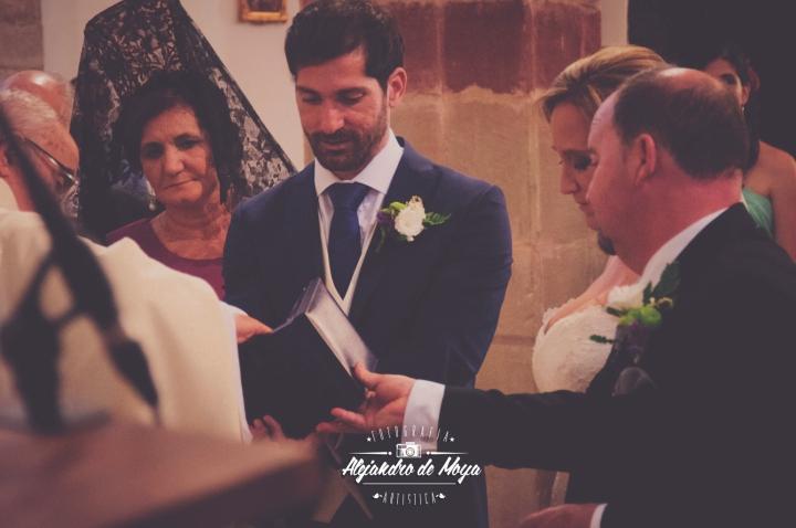 boda guillermo y raquel_0074