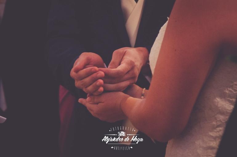 boda guillermo y raquel_0075