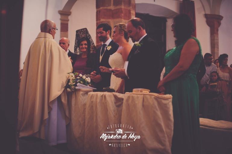 boda guillermo y raquel_0076