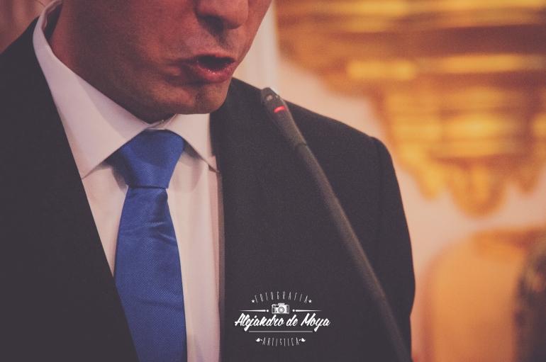 boda guillermo y raquel_0078