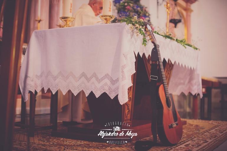 boda guillermo y raquel_0081