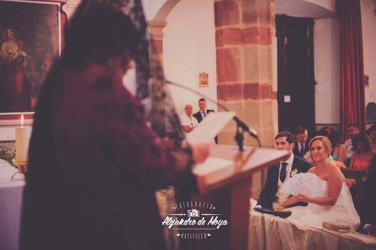 boda guillermo y raquel_0085