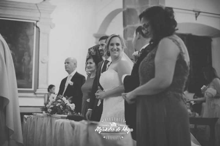 boda guillermo y raquel_0086