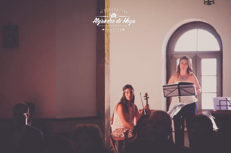 boda guillermo y raquel_0088