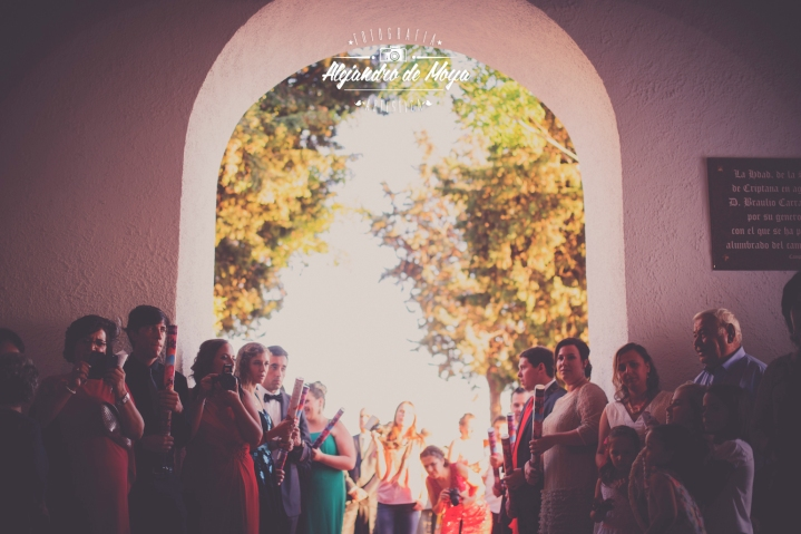 boda guillermo y raquel_0089