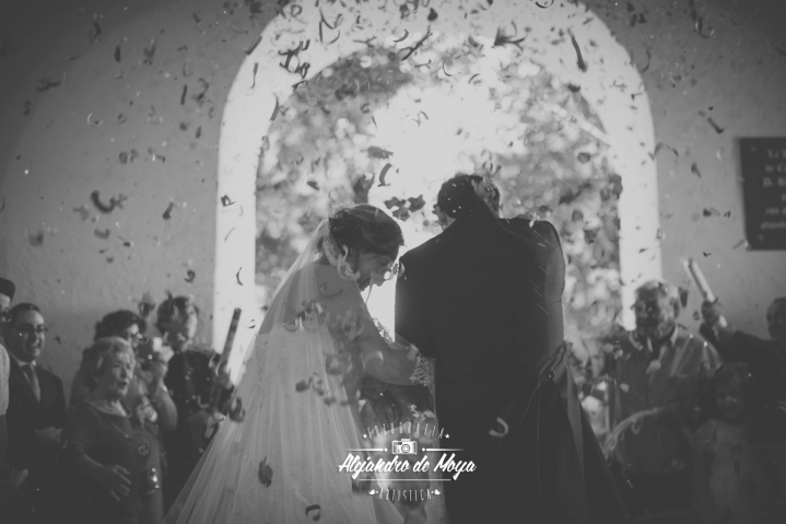 boda guillermo y raquel_0090