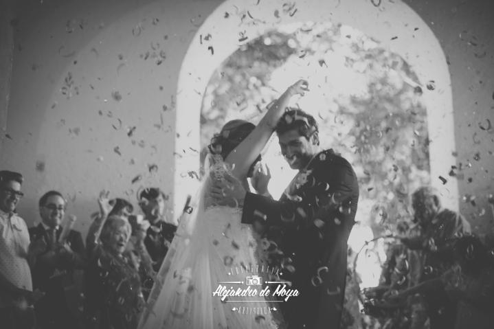 boda guillermo y raquel_0091