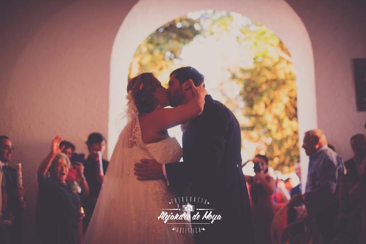 boda guillermo y raquel_0092