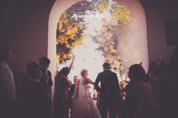 boda guillermo y raquel_0093