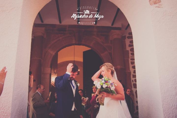 boda guillermo y raquel_0094
