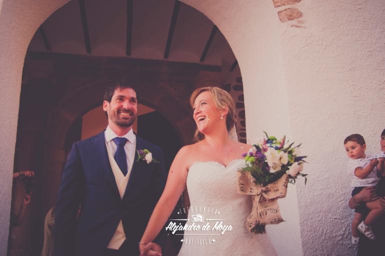 boda guillermo y raquel_0095