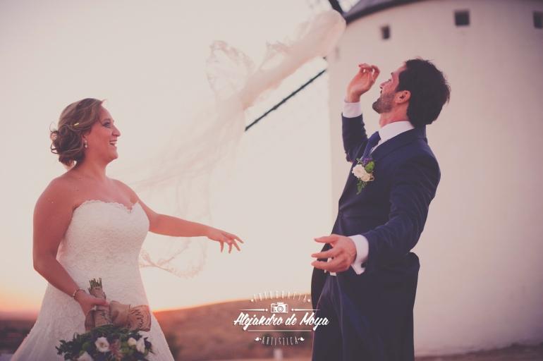 boda guillermo y raquel_0096