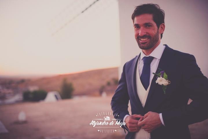 boda guillermo y raquel_0100