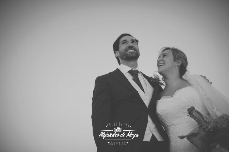 boda guillermo y raquel_0108