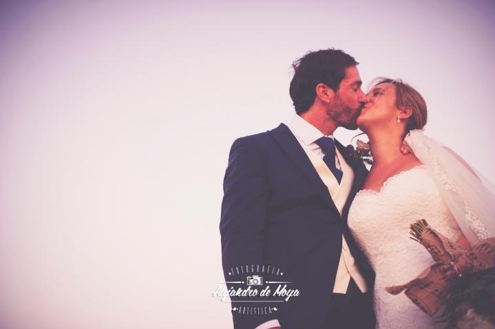 boda guillermo y raquel_0109