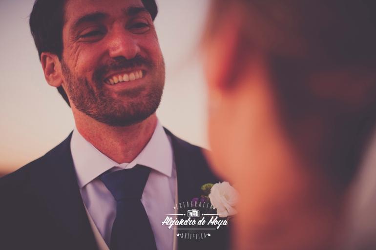 boda guillermo y raquel_0110