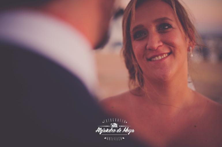 boda guillermo y raquel_0111