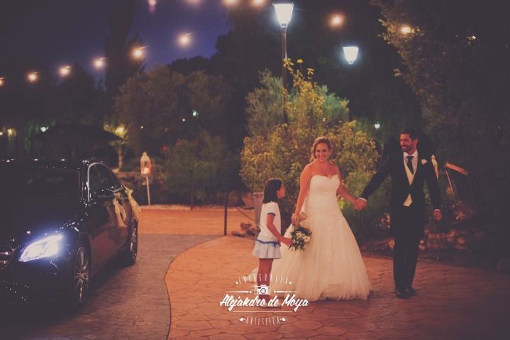 boda guillermo y raquel_0113