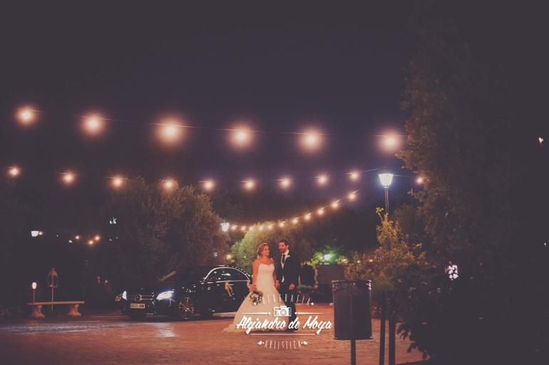 boda guillermo y raquel_0114