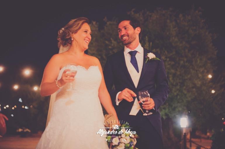 boda guillermo y raquel_0115