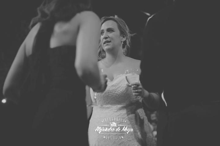 boda guillermo y raquel_0118
