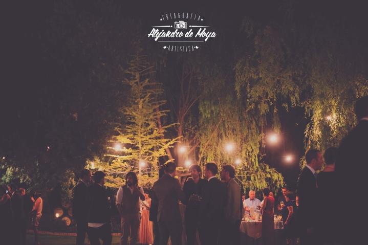 boda guillermo y raquel_0119