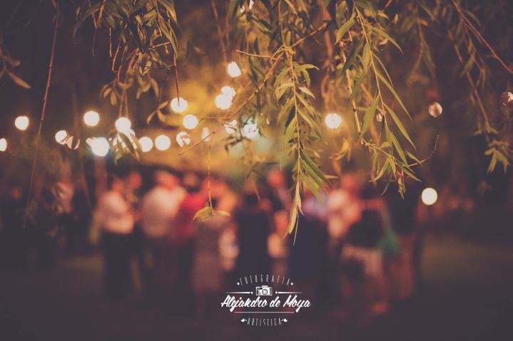boda guillermo y raquel_0121