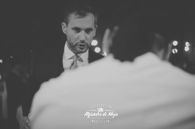 boda guillermo y raquel_0123