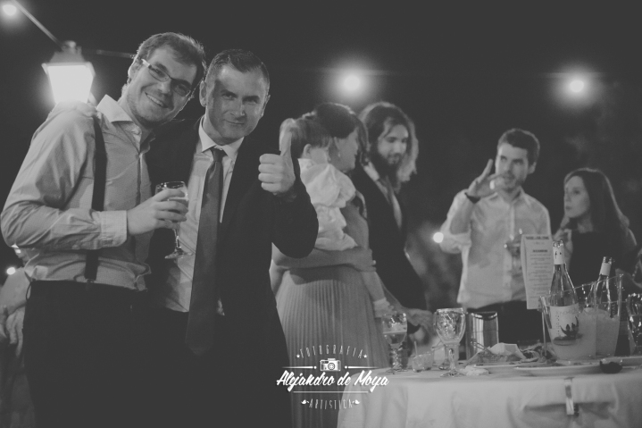 boda guillermo y raquel_0124