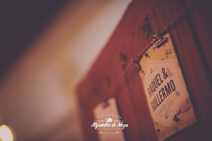 boda guillermo y raquel_0127