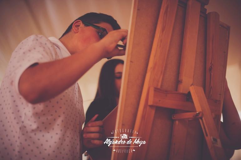 boda guillermo y raquel_0129