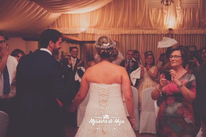 boda guillermo y raquel_0133