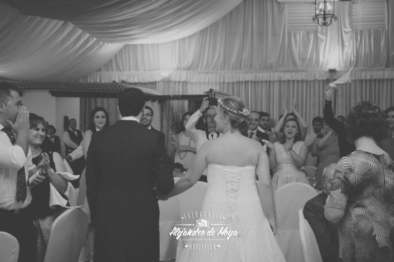 boda guillermo y raquel_0134