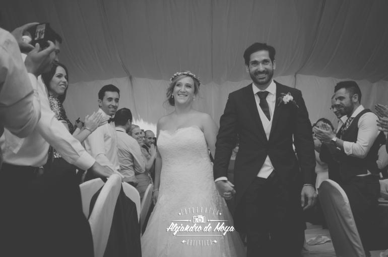 boda guillermo y raquel_0135