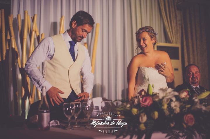 boda guillermo y raquel_0136