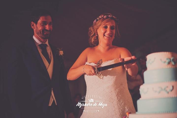 boda guillermo y raquel_0137