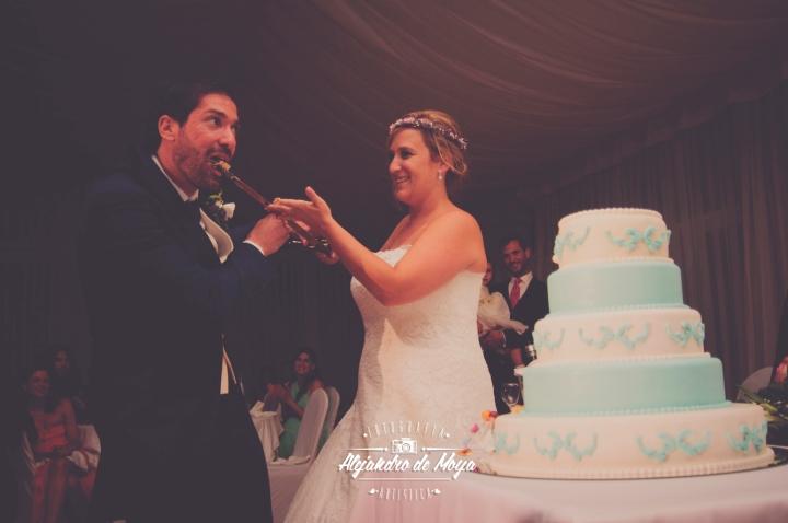 boda guillermo y raquel_0139