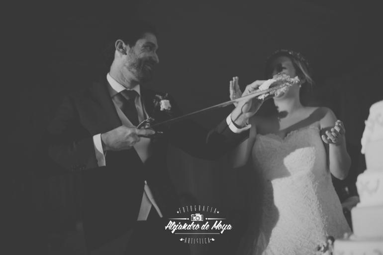 boda guillermo y raquel_0140