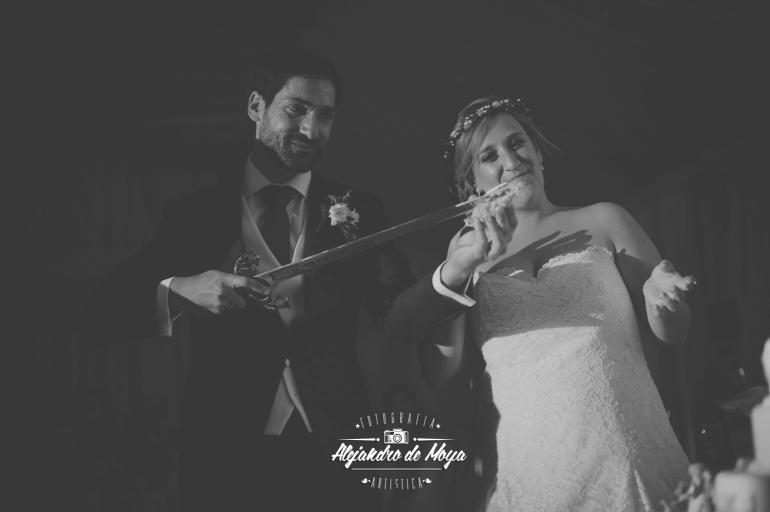 boda guillermo y raquel_0141
