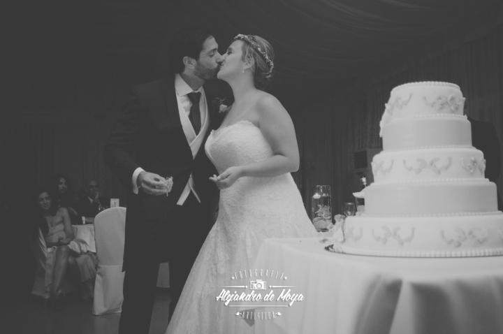 boda guillermo y raquel_0142