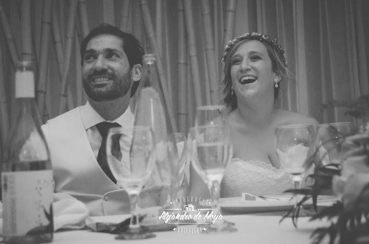 boda guillermo y raquel_0143