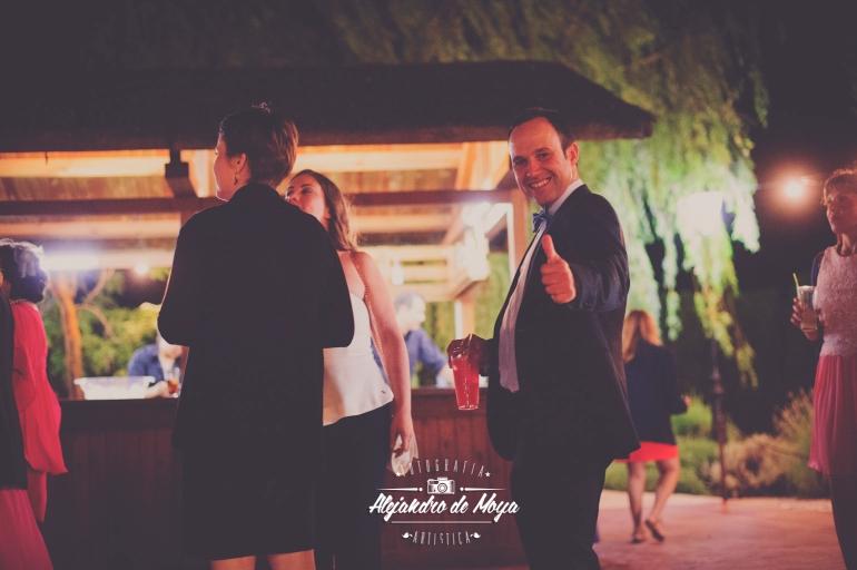 boda guillermo y raquel_0147