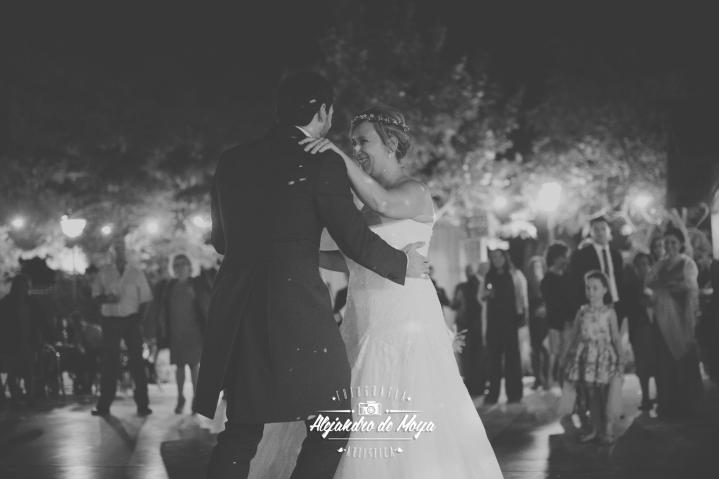 boda guillermo y raquel_0148