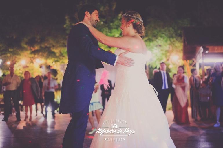 boda guillermo y raquel_0149