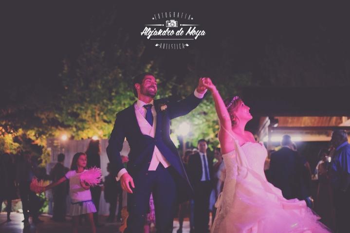 boda guillermo y raquel_0150