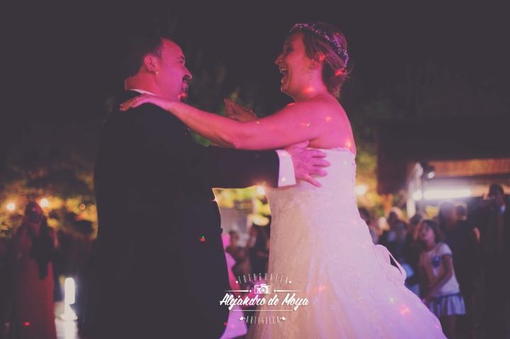 boda guillermo y raquel_0151