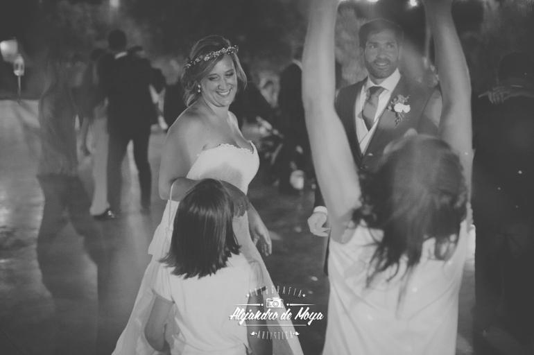 boda guillermo y raquel_0152