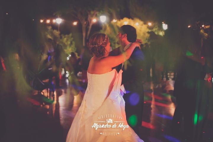 boda guillermo y raquel_0153