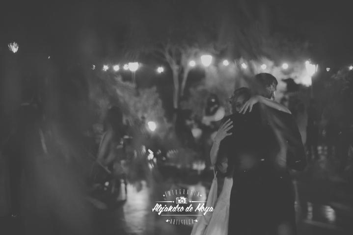 boda guillermo y raquel_0154